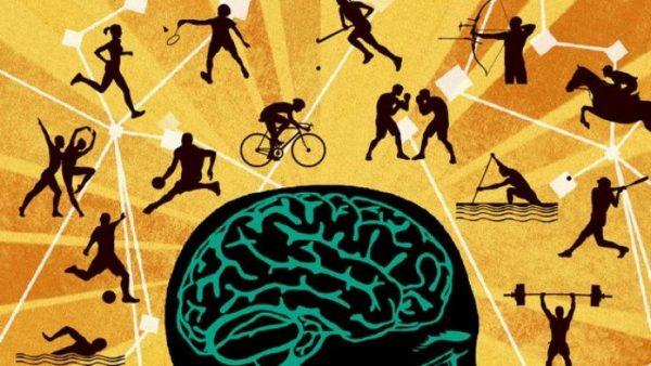 Gaziantep Eğitim Sertifika Egzersiz ve Spor Psikolojisi