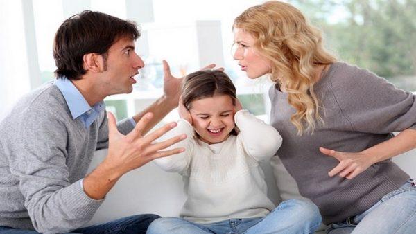 Gaziantep Eğitim Sertifika Aile İçi Problemler