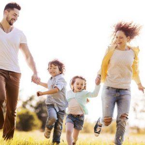 Gaziantep Eğitim Sertifika Aile ve Sosyal Yaşam Danışmanlığı Sertifika Programı Uzaktan Eğitim