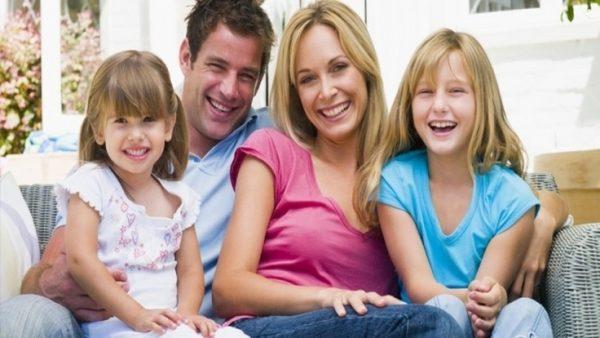 Gaziantep Eğitim Sertifika Aile ve Yaşam Koçluğu Sertifika Programı Uzaktan Eğitim