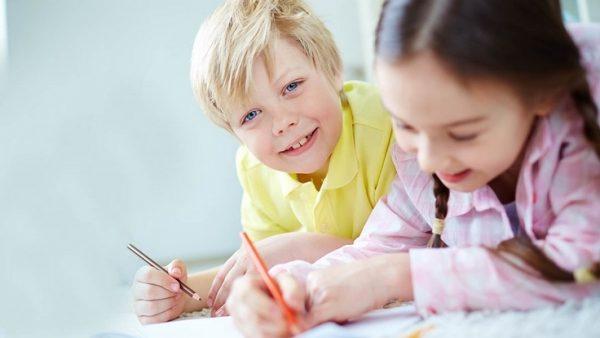 Gaziantep Eğitim Sertifika Akıl ve Zeka Oyunları Formatörlük Eğitimi Uzaktan Eğitim
