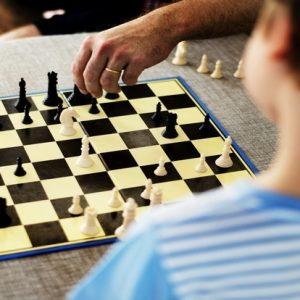 Gaziantep Eğitim Sertifika Akıl Zeka Oyunları ve Satranç Eğitmenliği Uzaktan Eğitimi