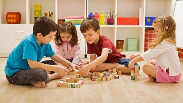 Gaziantep Eğitim Sertifika Akıl Zeka Oyunları ve Yaratıcı Drama Eğitmenliği Uzaktan Eğitim