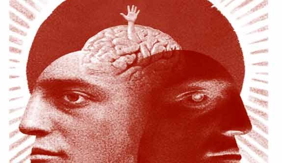Gaziantep Eğitim Sertifika Alfred Adler'in Bireysel Psikoterapi Eğitimi