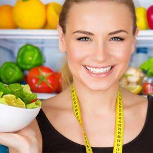 Gaziantep Eğitim Sertifika Beslenme Koçluğu Eğitimi