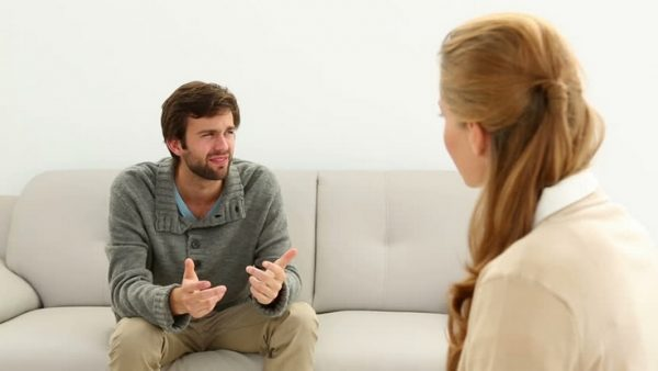 Gaziantep Eğitim Sertifika Bireysel Terapi