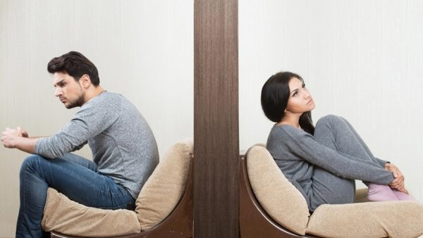 Gaziantep Eğitim Sertifika Boşanma Danışmanlığı