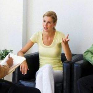Gaziantep Eğitim Sertifika Cinsel Terapi