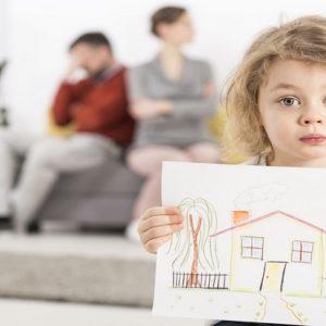 Gaziantep Eğitim Sertifika Çocuk Psikoloğu