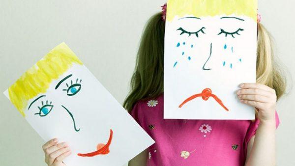 Gaziantep Eğitim Sertifika Çocuk Resimleri Analizi ve Psikolojik Resim Testleri Paketi Örgün Eğitim
