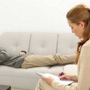 Gaziantep Eğitim Sertifika Depresyon