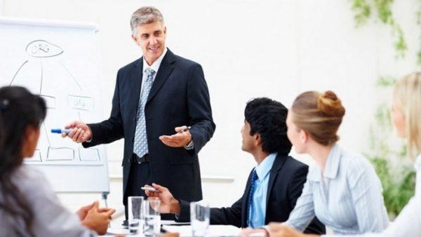Gaziantep Eğitim Sertifika Eğiticinin Eğitimi Sertifika Programı Uzaktan Eğitim