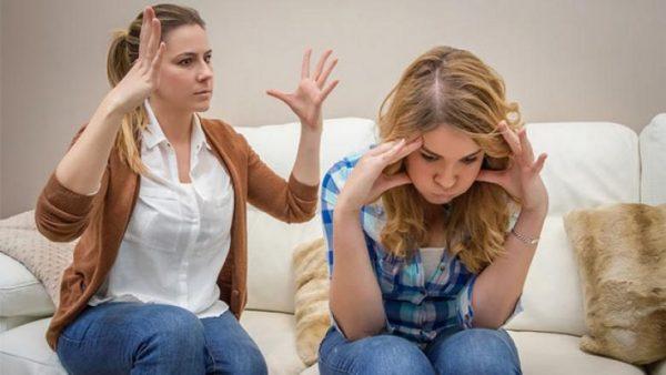 Gaziantep Eğitim Sertifika Ergen Psikoloğu