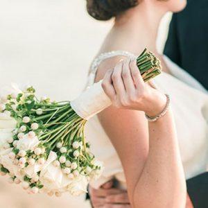 Gaziantep Eğitim Sertifika Evlilik Öncesi Danışmanlık