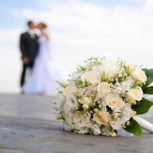 Gaziantep Eğitim Sertifika Evlilik Terapisi