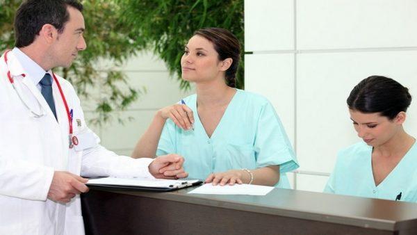 Gaziantep Eğitim Sertifika Hasta Kayıt Kabul Sertifikası Uzaktan Eğitim