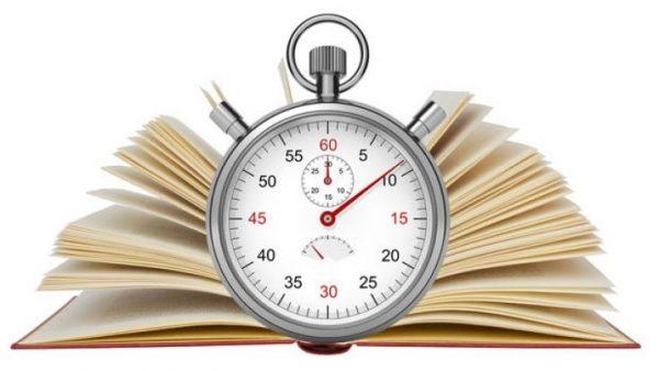 Gaziantep Eğitim Sertifika Hızlı Okuma Eğitmenliği Eğitimi Uzaktan Eğitim