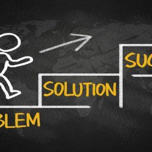 Gaziantep Eğitim Sertifika Kurumlara Özel Problem Çözme Becerileri Eğitimi