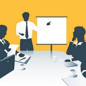 Gaziantep Eğitim Sertifika Kurumlara Özel Sunum Becerileri Ve Toplantı Yönetimi