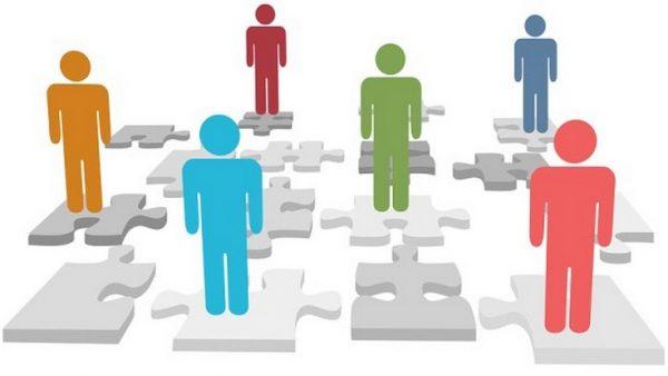 Gaziantep Eğitim Sertifika Liderlik Yöneticilik Eğitimi Uzaktan Eğitim