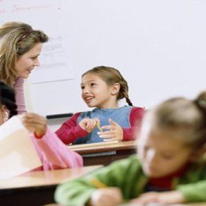 Gaziantep Eğitim Sertifika Meb Egzersiz Eğitimleri Paketi 1 Uzaktan Eğitim