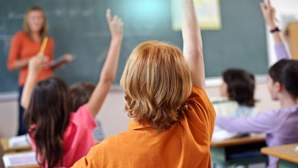 Gaziantep Eğitim Sertifika Meb Egzersiz Eğitimleri Paketi 2 Uzaktan Eğitim