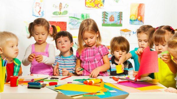 Gaziantep Eğitim Sertifika Montessori Eğitmenlik Eğitimi Uzaktan Eğitim