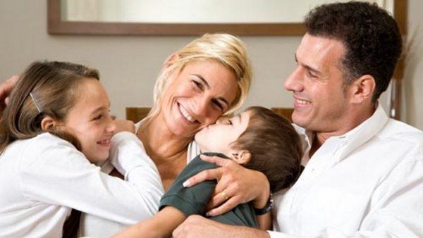 Gaziantep Eğitim Sertifika Mutlu Aile Danışmanlığı