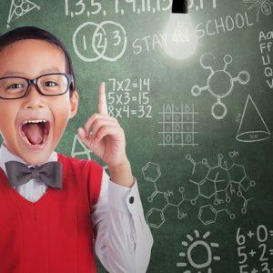 Gaziantep Eğitim Sertifika Objektif Testler Formatörlük Eğitimi Uzaktan Eğitim