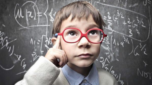 Gaziantep Eğitim Sertifika Objektif Testler Sertifika Programı Örgün Eğitim