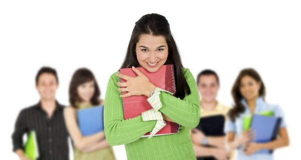 Gaziantep Eğitim Sertifika Öğrenci Barınma Hizmetleri Yönetici Sertifikası Uzaktan Eğitim