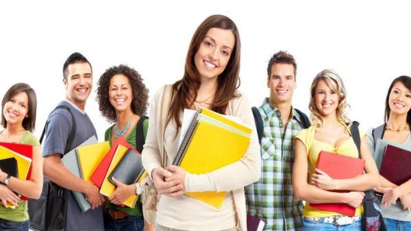 Gaziantep Eğitim Sertifika Öğrenci Koçluğu ve Akıl Zeka Oyunları Eğitimi Uzaktan Eğitim