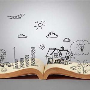 Gaziantep Eğitim Sertifika Öyküsel (Narrative) Terapi Eğitimi