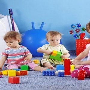 Gaziantep Eğitim Sertifika Oyun Terapisi Sertifikalı Eğitimi Uzaktan Eğitim