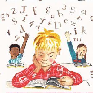 Gaziantep Eğitim Sertifika Özel Öğrenme Güçlüğü Tanı Envanteri Uzaktan Eğitim
