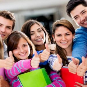 Gaziantep Eğitim Sertifika Profesyonel Öğrenci Koçluğu ve Eğitim Danışmanlığı Sertifika Programı Uzaktan Eğitim