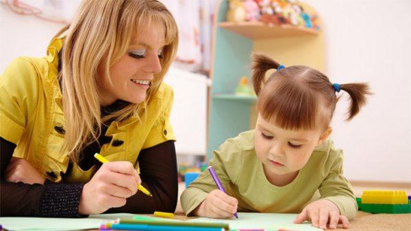 Gaziantep Eğitim Sertifika Projektif Testler Uygulama ve Raporlama Örgün Eğitimi