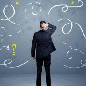 Gaziantep Eğitim Sertifika Psikianalitik Psikoterapi Eğitimi