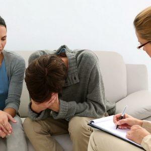 Gaziantep Eğitim Sertifika Psikolog