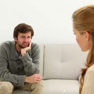 Gaziantep Eğitim Sertifika Psikolog Danışmanlığı