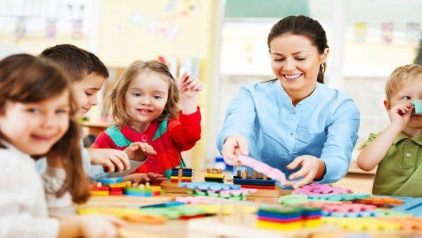 Gaziantep Eğitim Sertifika Psikoloji Eğitim Paketi 1 Uzaktan Eğitim