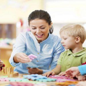 Gaziantep Eğitim Sertifika Psikoloji Eğitim Paketi 2 Uzaktan Eğitim