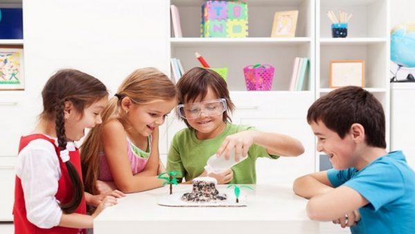 Gaziantep Eğitim Sertifika Psikoloji Eğitim Paketi 3 Uzaktan Eğitim