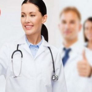 Gaziantep Eğitim Sertifika Sağlık Eğitimleri Paketi Uzaktan Eğitim