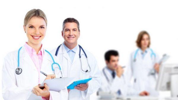 Gaziantep Eğitim Sertifika Sağlık Kurumları Yönetimi Sertifika Programı Uzaktan Eğitim
