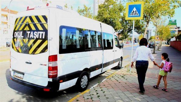 Gaziantep Eğitim Sertifika Servis Şoförlüğü Formatörlük Eğitimi Uzaktan Eğitim