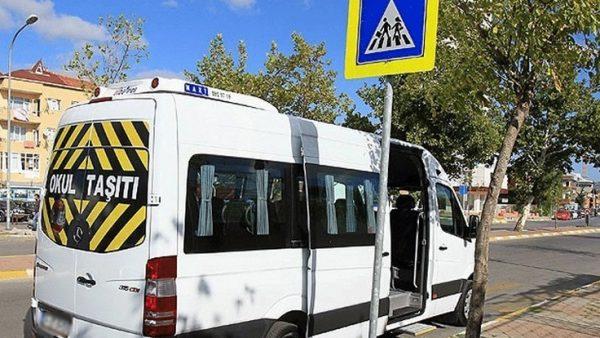 Gaziantep Eğitim Sertifika Servis Şoförlüğü Sertifika Eğitimi Uzaktan Eğitim