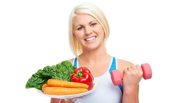 Gaziantep Eğitim Sertifika Spor Beslenmecisi Eğitimi