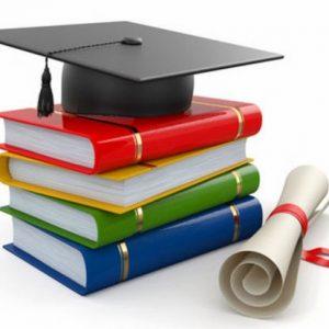 Gaziantep Eğitim Sertifika Süper Eğitim Paketi 9 Eğitim Birden Uzaktan Eğitim