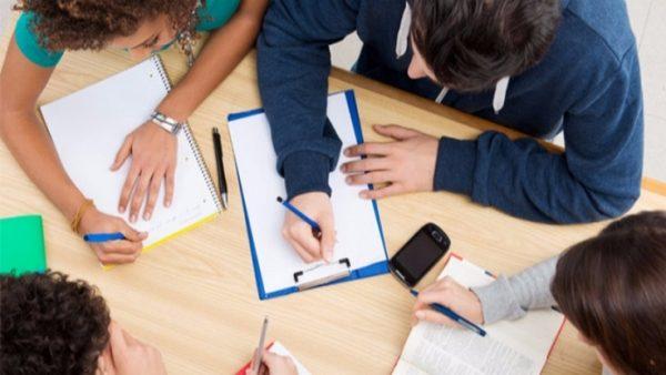 Gaziantep Eğitim Sertifika Tercih Danışmanlığı
